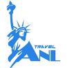访问利程旅游(美国)- A&L TRAV的企业空间