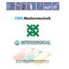 访问北京伊杉麟医疗贸易有限公司的企业空间