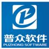 访问茂名普众软件有限公司的企业空间