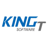 访问金唐软件的企业空间