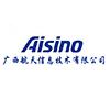 访问广西航天信息技术有限公司的企业空间