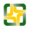 访问杭州天软科技有限公司的企业空间