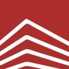 访问中谷物流天津分公司的企业空间