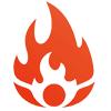 访问火焱社教育的企业空间