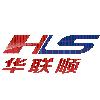 访问华联顺国际物流的企业空间