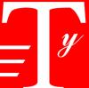 访问北京天韵软膜的企业空间