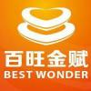 访问吉林省百旺金赋科技有限公司的企业空间