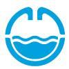 访问广东碧丽饮水设备有限公司的企业空间