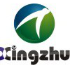 访问星竹广告—建筑标牌供应商的企业空间