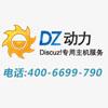 访问盛创互联(北京)科技有限公司的企业空间