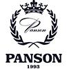 访问派逊(中国)专业学生服饰的企业空间