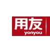 访问杭州用安软件有限公司的企业空间