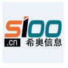 访问上海希奥【动动客】短信群发的企业空间