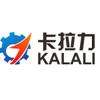 访问深圳市卡拉力科技有限公司的企业空间