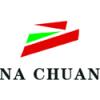 访问潍坊纳川广告有限公司的企业空间