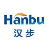 访问汉步的企业空间