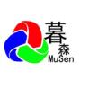 访问上海暮森会展服务有限公司的企业空间
