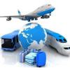 访问空包服务部的企业空间