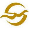 访问上海海湾寝园有限公司的企业空间