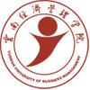 访问云南经济管理学院的企业空间