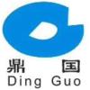访问广州鼎国生物技术有限公司的企业空间