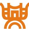 访问天兴标识-3M-发光字的企业空间