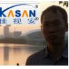访问kasan-郑任爱的企业空间