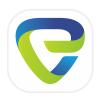 访问ELECON·中国-华艾的企业空间