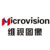 访问陕西维视数字图像技术公司的企业空间