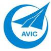 访问航协认证的企业空间