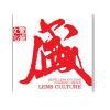 访问览盛文化的企业空间