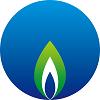访问深圳燃气的企业空间