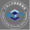访问广州兴瀚教育科技有限公司的企业空间