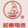 访问上海起帆电线电缆有限公司的企业空间