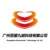 访问广州百望九赋科技有限公司的企业空间