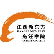 访问江西新东方烹饪学院的企业空间