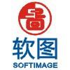 访问软图QQ客服的企业空间