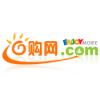 访问日本代购-日购网的企业空间