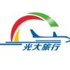 访问湖州光大国际旅行社(原新干线)的企业空间
