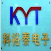 访问深圳市科裕泰电子的企业空间
