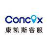 访问康凯斯信息技术有限公司的企业空间