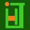 访问赤壁惠君广告印刷的企业空间