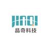 访问安徽晶奇网络科技股份有限公司的企业空间