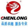 访问京晨龙机床-北京分公司的企业空间
