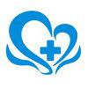 访问海南现代泌尿专科医院的企业空间