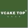 访问Vcake 西安尚诺西饼的企业空间