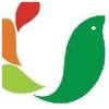 访问宁波天胜农牧发展有限公司的企业空间