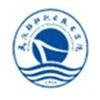 访问武汉船舶职业技术学院的企业空间