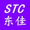 访问东嘉电子(东佳电子)-STC单片机的企业空间