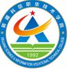 访问新疆科信职业技术学院的企业空间